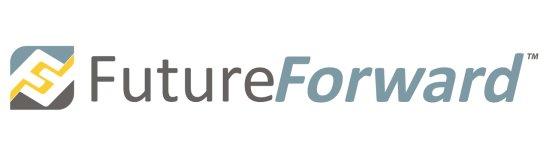 FutureForward™